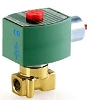 General Service Solenoid Valves - 8262 Series