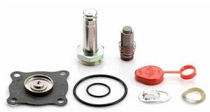 Asco 304542 Solenoid Valve Repair Kit